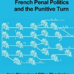 Bastille-Nation-French-Penal-Politics-and-the-Punitive-Turn-New