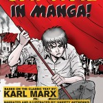Capital-in-Manga-Red-Quill-Books-Newer