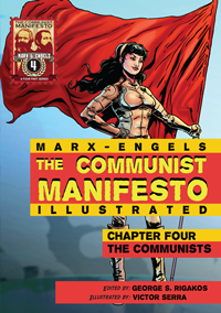 Communist-Manifesto-Chapter-Four-English-Other