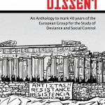 Critique-and-Dissent-Red-Quill-Books-Final