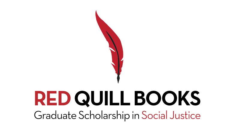Red-Quill-Books-Graduate-Scholarship-Page