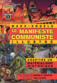 The-Communist-Manifesto-Illustrated-Chapter-One-French-Small