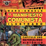 The-Communist-Manifesto-Illustrated-Chapter-One-Spanish