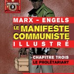 The-Communist-Manifesto-Illustrated-Chapter-Three-French