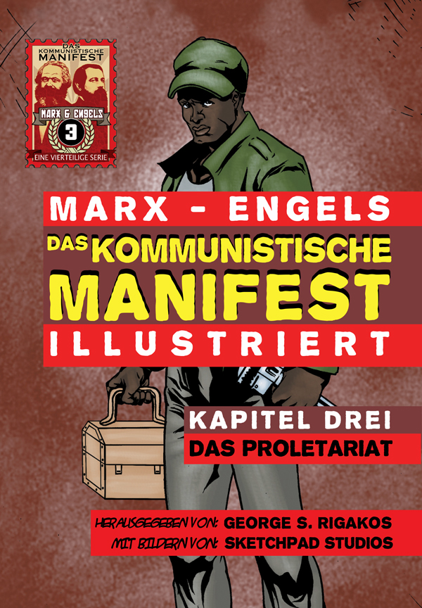 The-Communist-Manifesto-Illustrated-Chapter-Three-German