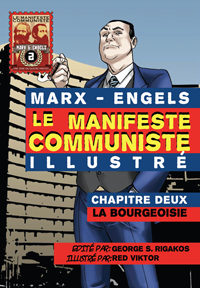 The-Communist-Manifesto-Illustrated-Chapter-Two-French-Small
