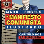 The-Communist-Manifesto-Illustrated-Chapter-Two-Spanish