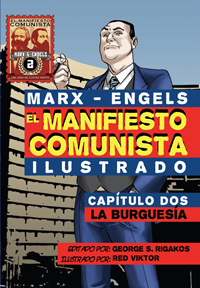 The-Communist-Manifesto-Illustrated-Chapter-Two-Spanish-Small