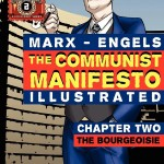 The-Communist-Manifesto-Illustrated-Chapter-Two-The-Bourgeoisie