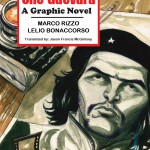 The-Last-Days-of-Che-Guevara-A-Graphic-Novel-Red-Quill-Books