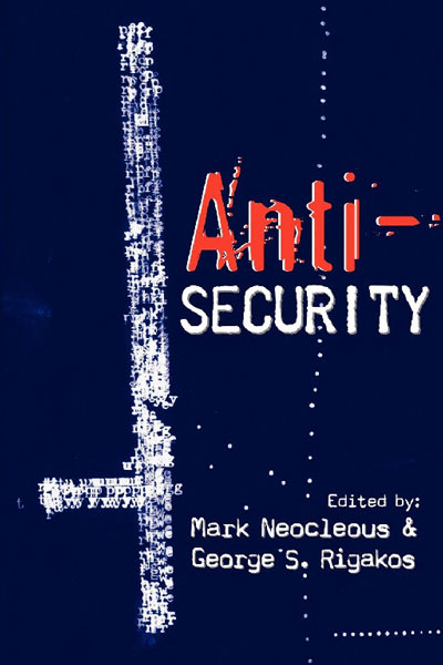 Anti-Security-Red-Quill-Books-Final