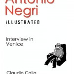 Antonio-Negri-Illustrated---Red-Quill-Books-2
