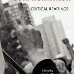 Capitalism-and-Confrontation-Red-Quill-Books-Final