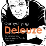 Demystifying-Deleuze-Red-Quill-Books-Final