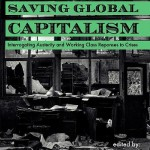 Saving-Global-Capitalism-Red-Quill-Books
