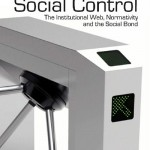 The-New-Social-Control-Red-Quill-Books-Final