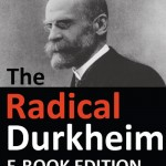 The-Radical-Durkheim-Red-Quill-Books-Final