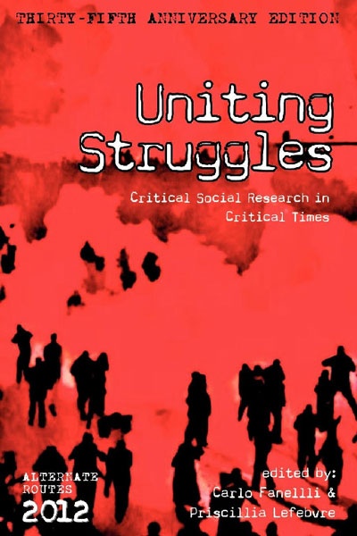 Uniting-Struggles-Red-Quill-Books-Final