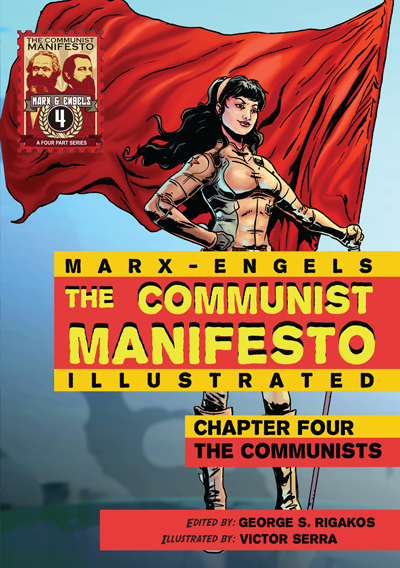Communist-Manifesto-Chapter-Four-English