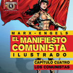 Communist-Manifesto-Chapter-Four-Spanish