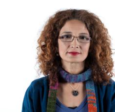 Turkey after Gezi: An Interview with Simten Coşar