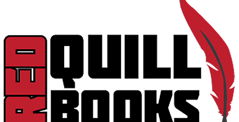 "Red Quill Books Covered by German Cultural Magazine ""Melodie und Rhythmus"""