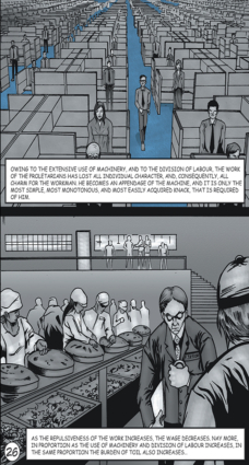 The-Communist-Manifesto-Illustrated-Chapter-Three-The-Proletariat-4