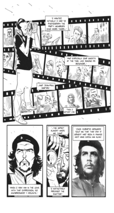 The-Last-Days-of-Che-Guevara-A-Graphic-Novel-1