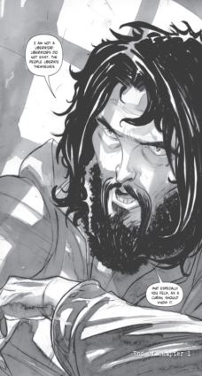 The-Last-Days-of-Che-Guevara-A-Graphic-Novel-2