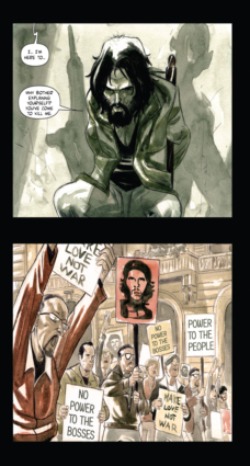 The-Last-Days-of-Che-Guevara-A-Graphic-Novel-3