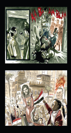 The-Last-Days-of-Che-Guevara-A-Graphic-Novel-4