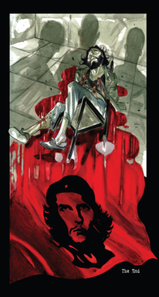 The-Last-Days-of-Che-Guevara-A-Graphic-Novel-5